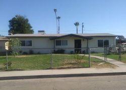 Andrea Ave, Bakersfield CA