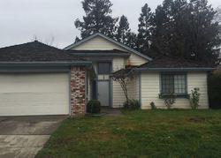 Brandamore Ct, Elk Grove CA