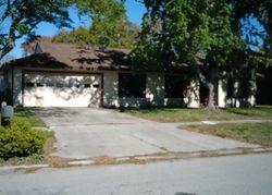 Losco Junction Dr, Jacksonville FL
