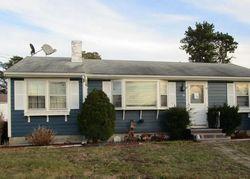 Foreclosure - Harvard Rd - Dennis Port, MA