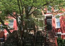 Foreclosure - Somers St - Brooklyn, NY