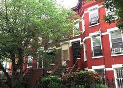 Somers St, Brooklyn NY