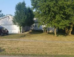 Foreclosure - S Clark - Webberville, MI