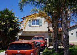 Britton Pl, West Sacramento CA