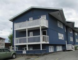 Foreclosure - Heritage Ct Apt 3 - Eagle River, AK