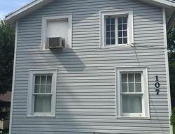 Foreclosure - N Main St - Ceresco, MI