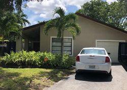Sw 108th Street Cir, Miami FL