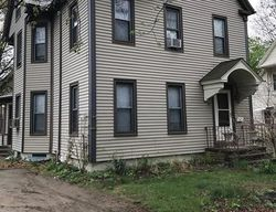 Foreclosure - Laurel St - Holyoke, MA
