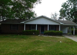 Foreclosure - S 26th Ave - Hattiesburg, MS