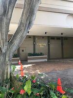 Ala Moana Blvd C, Honolulu HI