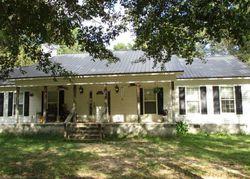 Hollis Rd, Roberta GA