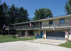 Foreclosure - Boltonville Rd - Kewaskum, WI