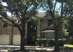 Foreclosure - Durbridge Trail Dr - Houston, TX