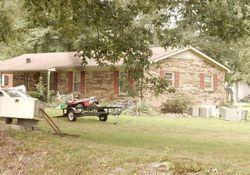 Parker Rd, South Fulton TN