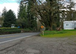 S Holly Ln, Oregon City OR