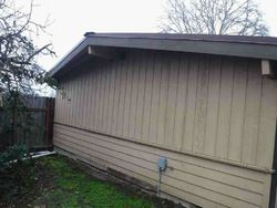 Foreclosure - W Harbeck Rd - Grants Pass, OR
