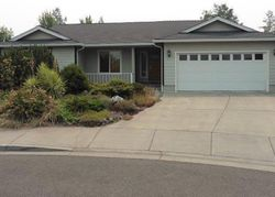 Foreclosure - Salishan Ct - Ashland, OR