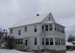 Bellview St, Wickliffe OH