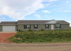Foreclosure - Terrace View Dr - Watford City, ND
