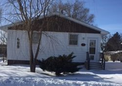 Foreclosure - 2nd Ave Sw - Beulah, ND
