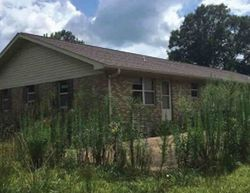 Foreclosure - Highway 30 E - Booneville, MS