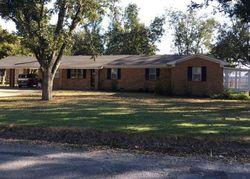 Wilcox Rd, Greenville MS