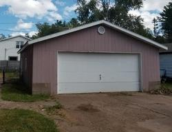 Foreclosure - Tulip St - Ishpeming, MI