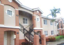 Briar Bay Blvd , West Palm Beach FL