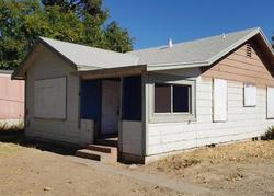Foreclosure - Montclair Ave - Marysville, CA