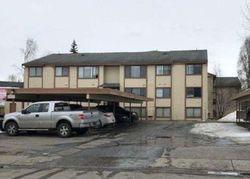 Ward Pl , Anchorage AK