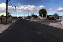 Juniper Ave, Las Cruces NM