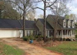 Deerwood Cir, Fort Valley GA