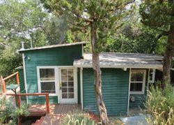Mountain View Rd, Fairfax CA
