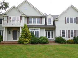 Foreclosure - Country Club Way - Kingston, MA