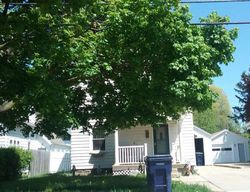 Ruger Ave, Janesville WI