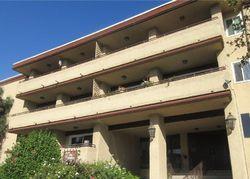 Lindley Ave Unit 21, Encino CA