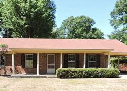 Kingsgate Ave, Memphis TN