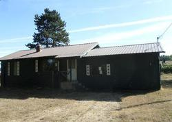 Foreclosure - S Oswalt Rd - Colton, OR