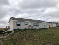 124q Ave Nw, Watford City ND