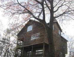 Foreclosure - Pine St - Twin Lakes, WI