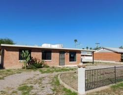 E 34th St, Tucson AZ