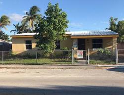 United St, Key West FL