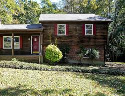 Foxcroft Dr, Mount Airy NC
