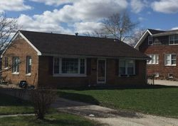 S Glenwood Ave, Springfield IL
