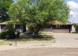 Lariat Cir, Dalhart TX
