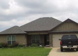 Foreclosure - Wheatland Way - Fort Mitchell, AL