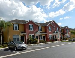 Pine Oak Cir , Fort Myers FL