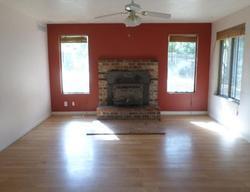 Foreclosure - Sw Broad Oak Blvd - Beaverton, OR