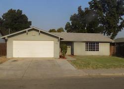 Frank Ave, Dos Palos CA