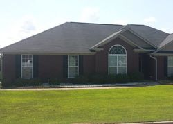 Lee Road 2140, Phenix City AL